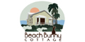 Beach Bunny Cottage - Vacation Rental