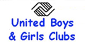 United Boys & Girls Club Santa Barbara