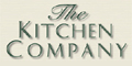 The Kitchen Company