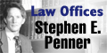 Stephen Penner Attorney